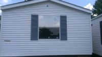 3br - 1996 Fleetwood Wind Zone 3 16x80 Mobile Home For Sale