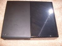 Xbox one 500gb complete with controller