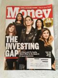 New Money Magazine March 201833 Apps That Will Save You Money