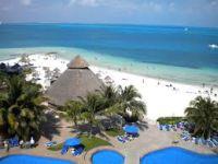 Imperial Fiesta Studio Unit In Cancun Mexico Timeshare w/ Bonus Weeks!!
