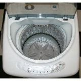 Haier HLP21N Portable Washer