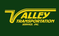Growing Company Looking for Company Drivers