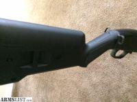 For Sale: Magpul SGA Stock, Mossberg 500/590/590A1 Shotgun