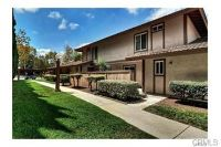 $2,625, 1325 Sq. ft., Homes For Rent in Tustin $2050-$6090 - Ph. 714-609-7043