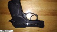 For Sale/Trade: Taurus Pt 22 for 22 revolver