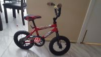 bicicle for boy