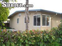 $650 2 single-family home in Isla Vista