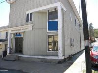 $339,000, 4230 Sq. ft., 300 Keystone Street - Ph. 570-226-4000