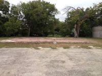 PRICED TO SELL  Commercial Lot minutes from ATT Center (4343 East Houston San Antonio, Texas)