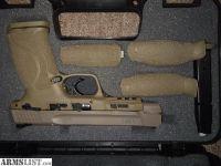For Sale: BNIB Smith & Wesson 2.0