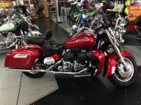 2009 Yamaha Royal Star Tour Deluxe Cruiser Motorcycles Phillipston, MA