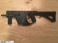 For Sale/Trade: Kriss Vector 45 ACP