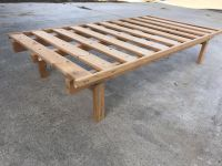 Day Bed Single