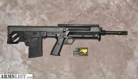 """For Sale: Kel-Tec RFB 18"""" .308 Bullpup Rifle *NEW* *Hard To Find!*"""