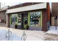 Saint Paul Retail Space for Lease - 5,420 SF