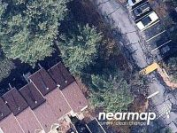 Foreclosure - Kimberly Dr # 7, Merrimack NH 03054