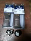 For Sale: SD9VE Magazines And S&W, GP100 Speedloaders
