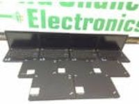 LOT 9x SMALL LENOVO X220 LAPTOPS | i5 2520M 2.5 | 4GB | BIOS