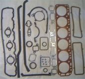 Sell Gaskets Chevrolet 6 230,250,292 1966 1967 1968 1969 > fix all your oil leaks!!!! motorcycle in Duluth, Minnesota, United States, for US $26.97