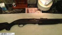 For Sale/Trade: WINCHESTER 1300 RIOT
