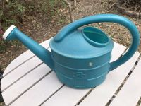 2 gal watering can