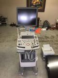 Samsung Medison SonoAce R7 Ultrasound System RTR#7073629-01