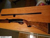 For Sale: Remington wingmaster 20 gauge