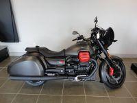2017 Moto Guzzi MGX-21 Cruiser Motorcycles Houston, TX