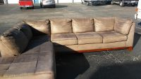 Sectionals sets single sofas sleeper sofas all on sale 20% off delivery available