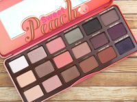 Too Faced Peach Palette retails for $49