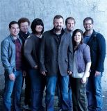 Casting Crowns Tickets at Reed Arena on 11212014