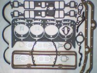 Sell Gaskets Full set* for Chevrolet 350,327,283,307 1957 to 1985 premium gaskets!! motorcycle in Duluth, Minnesota, United States, for US $34.95