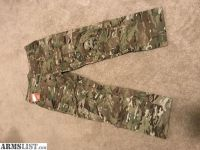 For Sale: XNWT - CRYE G3 COMBAT PANTS 34R