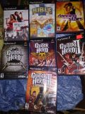 PlayStation II Games