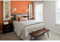2 Beds - East Main Apartments
