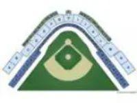 Tickets for Mississippi Rebels vs. Louisiana-Monroe Warhawksat O