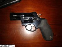For Sale: Great Condition 44 Magnum Rossi