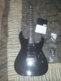 Brand New ESP Electric Guitar with Tremolo