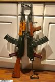 For Trade: AK-74 collection!!! Romak 2 AND CUR-2