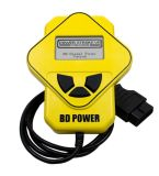 Purchase BD Diesel 1054851 Ultra X-Tuner ECM 07-08 DODGE RAM 2500 3500 motorcycle in Naples, Florida, US, for US $506.28