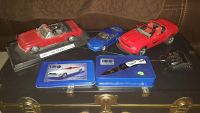 Ford Mustang Collection