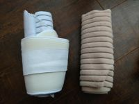XL Pregnancy support and post partum wrap