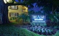 $1175 1 apartment in Boca Raton