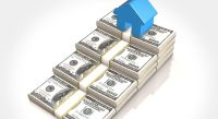 Do you need Money for Refinance or Purchase? We have Low Rates and Great Terms!!