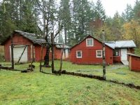 1 Bed 1 Bath Foreclosure Property in Creswell, OR 97426 - Hungry Hill Rd
