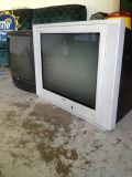 TVs for sell (San Angelo)