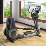 Pro Gym LIfe Fitness elliptical great for losing weights