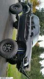 For Trade: 2004 Ford Sport Trac