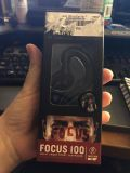 Yurbuds earbuds brand new