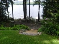 $1,575, 3br, House for rent in North Anson,